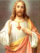 avatar for Jesus__Christ_