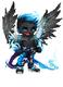 avatar for Randomguy74747