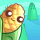 avatar for SeanUriarte