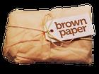 avatar for brownpaper