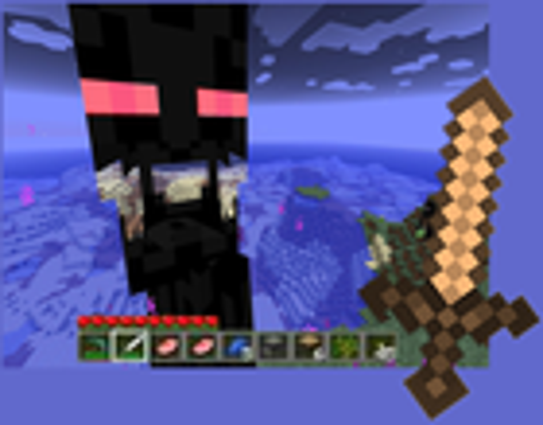 avatar for EnderLouis