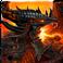 avatar for Zakrai
