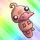 avatar for llol72