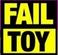 avatar for FailToysfan123