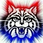 avatar for jaowens5