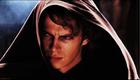 avatar for SkywalkrImperial