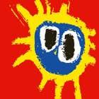 avatar for ELBEASTADOR