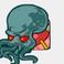 avatar for MrEpic30