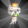 avatar for pobertybob