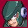 avatar for GyroGun