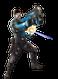 avatar for the42jabberwocky