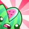 avatar for DerekM105