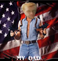 avatar for bigmacintosh69