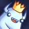 avatar for nidoking76