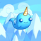 avatar for Xboy389