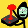 avatar for iamninjoe