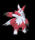 avatar for psychiczangoose