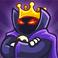 avatar for Lanterescence