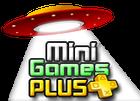 avatar for minigamesplus