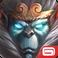 avatar for ervans589