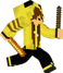 avatar for GobbleDyGoo