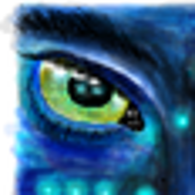 avatar for slenderdefender