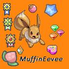 avatar for muffinEevee