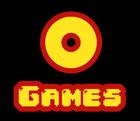 avatar for BigOgames