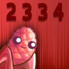avatar for Corn2334