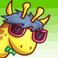 avatar for Florianhabets