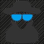 avatar for MarcieM2