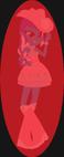 avatar for wipcream1