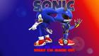 avatar for megamansonic