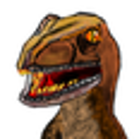 avatar for BattleLizard