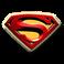avatar for Belrofont