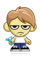 avatar for RoyJ16