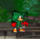 avatar for Lightning54552
