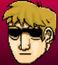avatar for StupedoBear
