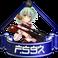 avatar for TheWonderer97