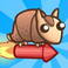 avatar for Lunaduskjr