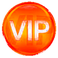 avatar for sadman44