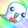 avatar for kentleegibbs