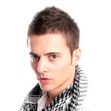 avatar for justin1245897