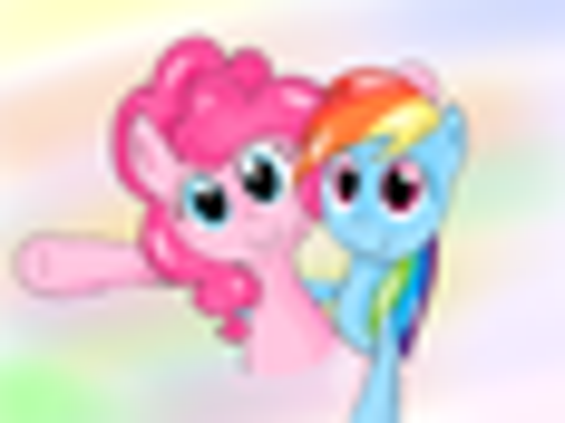avatar for My_Little_Dashie