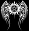 avatar for RussianSkwarka