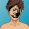 avatar for sambi123