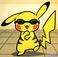 avatar for fastaspewpew555