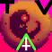 avatar for NeonAbortion