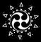 avatar for purpleghostfreak