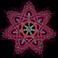 avatar for Rara123
